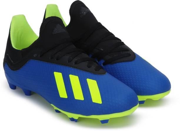 f28c4e246e4 Shoes For Boys - Buy Boys Footwear