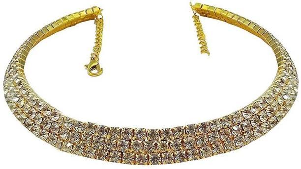 Kaizer Jewelry Jewellery - Buy Kaizer Jewelry Jewellery