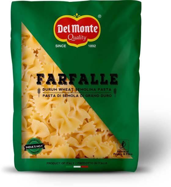 Del Monte Farfalle Pasta