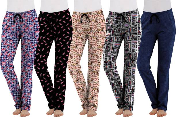 4a2b8c2029f6 So Sweety Pyjamas Lounge Pants - Buy So Sweety Pyjamas Lounge Pants ...
