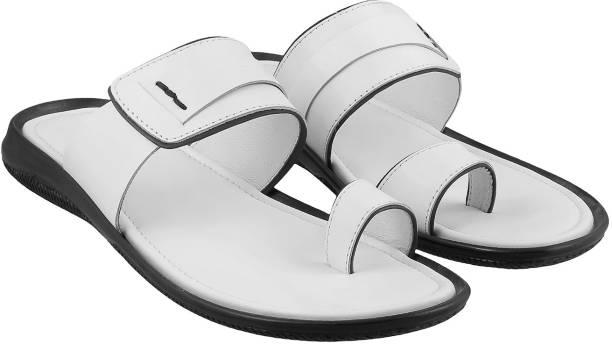 9d93327bc Metro Footwear - Buy Metro Footwear Online at Best Prices in India ...