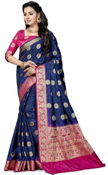 5198178331 Sarees Below 300 - Buy Sarees Below 300 online at Best Prices in ...