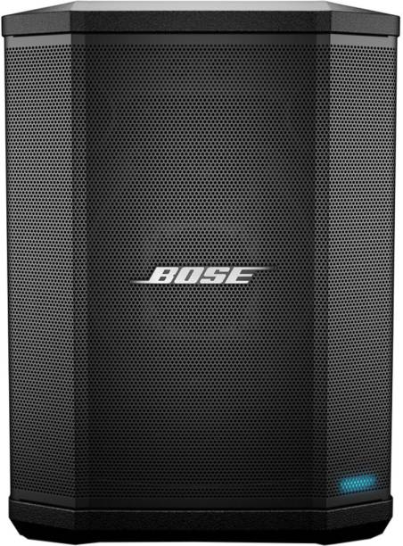 Bose S1 Pro System Bluetooth Party Speaker