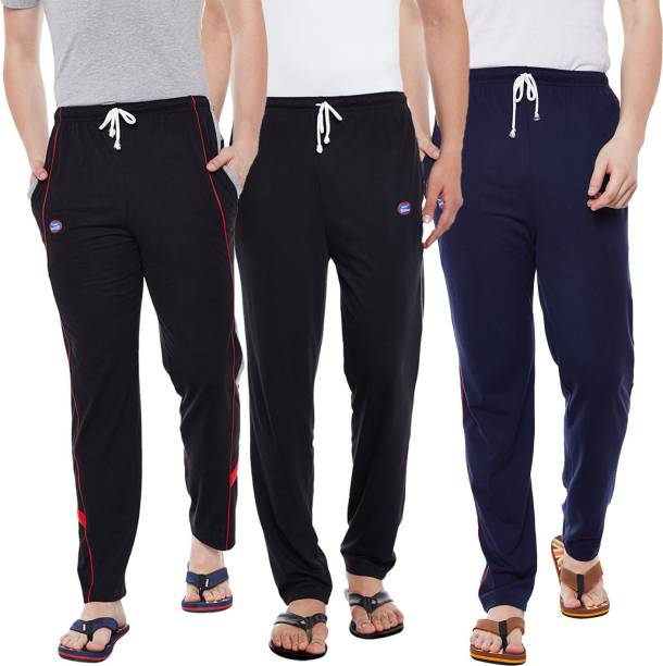 9550cfb5 Vimal Jonney Track Pants - Buy Vimal Jonney Track Pants Online at ...
