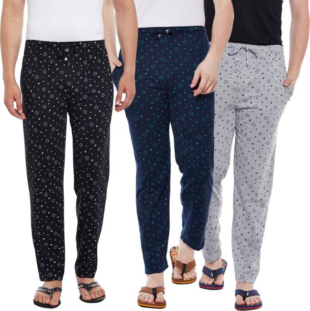 b97bdca3001 Trousers - Buy Trousers online at Best Prices in India