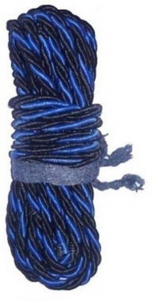 NEELAM Leg_guard_rope_02160 Bike Crash Guard Rope