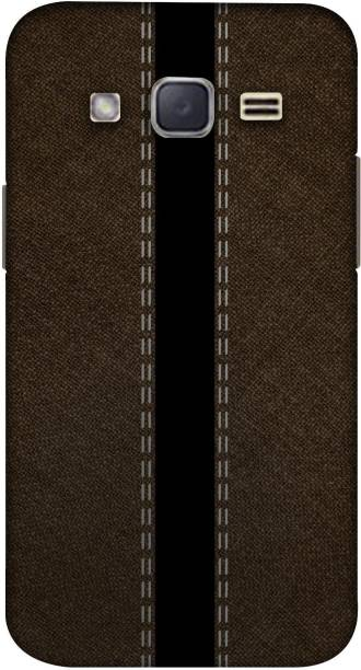 Flipkart SmartBuy Back Cover for Samsung Galaxy J2