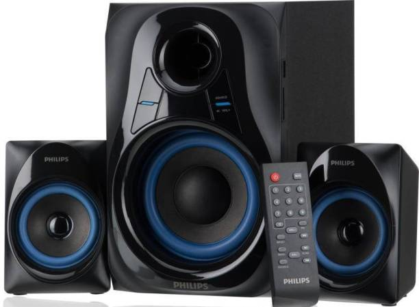 Philips Home Theaters - Buy Philips Home Theaters Online at Best