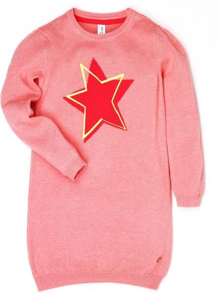 7769aa9beb1b U S Polo Assn Kids Clothing - Buy U S Polo Assn Kids Clothing Online ...