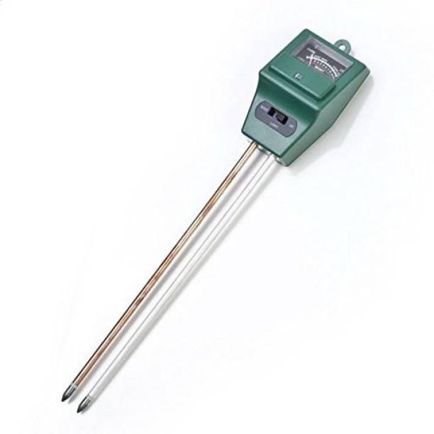 Moisture Meters - Buy Moisture Meters Online at Best Prices In India