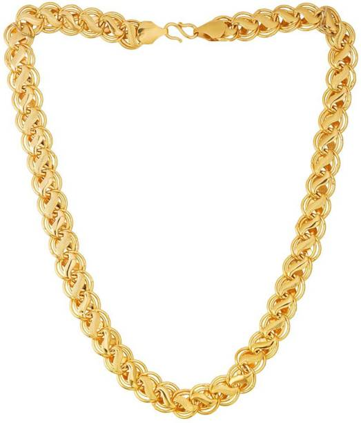 necklace hei rating tif jewelry op usm g n chains average bracelets gold wid