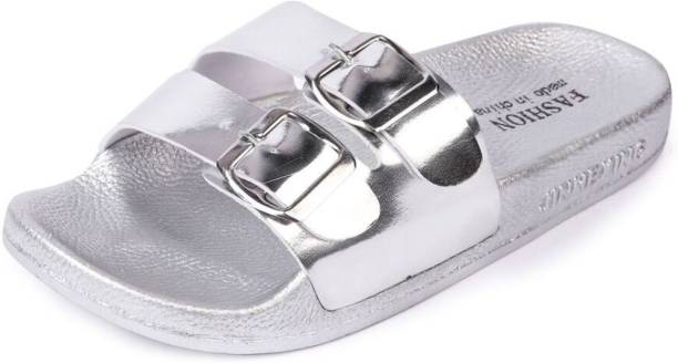 bda2c5a4e Brauch Footwear - Buy Brauch Footwear Online at Best Prices in India ...