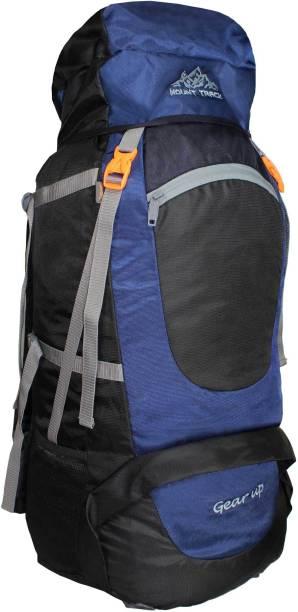 Kids Camping Hiking Bags Packs - Buy Kids Camping Hiking Bags Packs ... 047f1cec26528