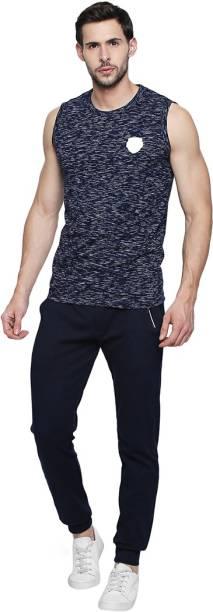 Kostuumvest Op Jeans.Avoq Style Reboot Men Mens Clothing Buy Avoq Style Reboot