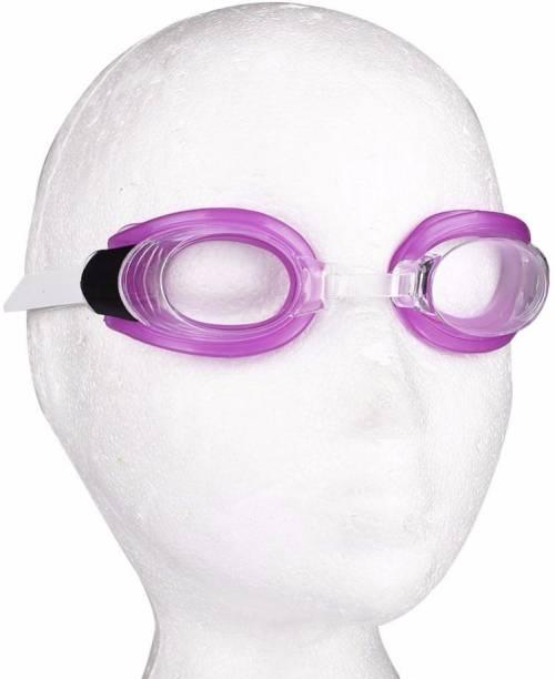 aadb372b2071 QUINERGYS ™ Ultramarine - Outdoor Black Protect Nose Clip +Ear Plug +Anti  fog UV