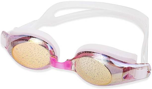 407a7918c3e1 Women Goggles - Buy Women Goggles Online at Best Prices In India ...