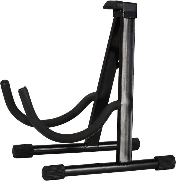 DOLPHIN A Frame Stand
