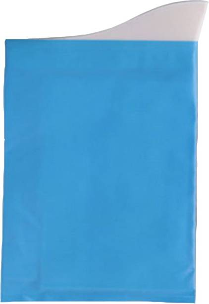 DALUCI 1pc Child Adult Unisex Disposable Urine Bag Outdoor Travel Emergency Toilet Urine Pot