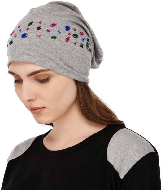 Multiway Caps Hats - Buy Multiway Caps Hats Online at Best Prices In ... ec77fe9fa2e3