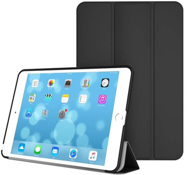 SVENMAR Back Cover for Apple iPad mini 4 7.9 inch