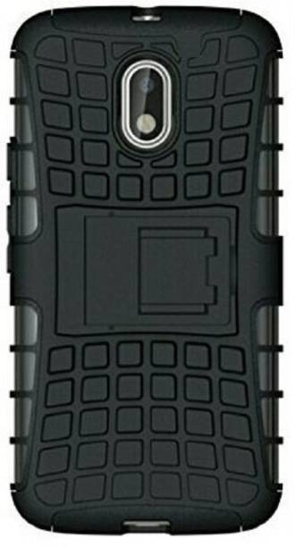 Dhiravath Pouch for Nokia 3