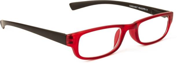 6fcebc33f9e Reading Glasses - Buy Reading Glasses Online at Best Prices In India ...