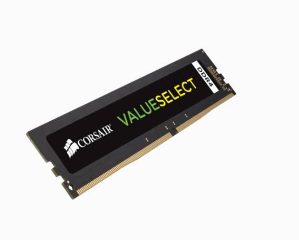 8gb Ram Buy 8 Gb Ddr2 Ddr3 Ddr4 Ram Online For Computer