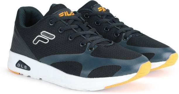 a25fe2d7f596 Fila INSPIRE Sneakers For Women
