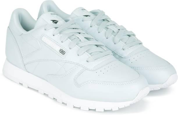 ada0cf03bc8 Reebok Shoes - Buy Reebok Shoes Online For Men   Women at Best ...