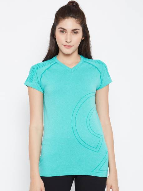 b193d6ba39c6 C9 Womens Clothing - Buy C9 Womens Clothing Online at Best Prices In ...