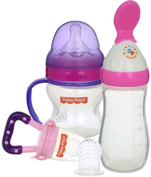 23adaded2d16 Fisher Price Baby Care Products - Buy Fisher Price Baby Care Online ...