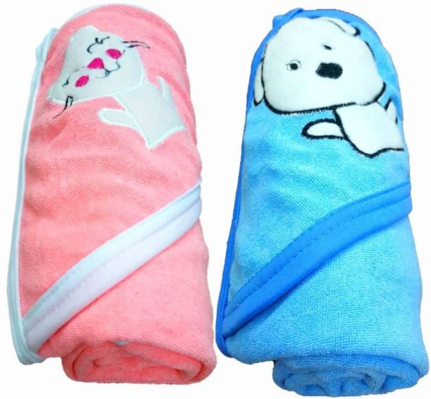 b5f028b29 Baby Bath Products - Buy Baby Bathing Accessories Online In India At ...