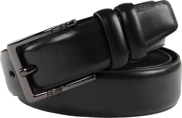 d41c8ab2368 Men Belts - Buy Men Belts Online at Best Prices In India
