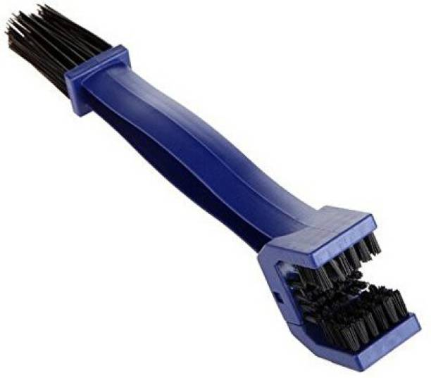 SUKHAD oil cleaning brush Bike Chain Clean Brush