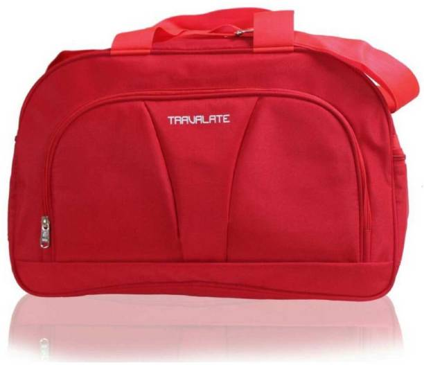 Travalate Luggage Travel - Buy Travalate Luggage Travel Online at ... 51cb8e04ec023