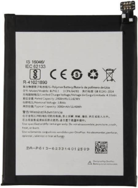 Mm Elite Mobile Battery Buy Mm Elite Mobile Battery Online At Best