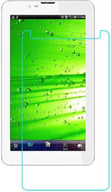 ... T285 Stand Tablet. Source · Fastway Tempered Glass Guard for Swipe Slash 7 Inch