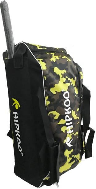 Hipkoo Sports ARMY DESIGN COACH