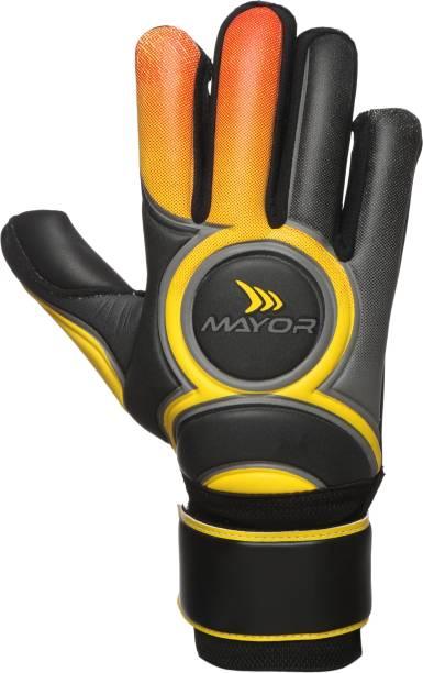 MAYOR VENOM Goalkeeping Gloves