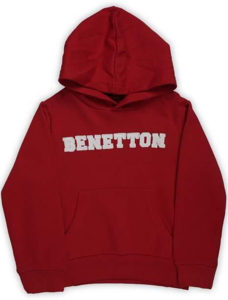 0df9d484a5e8 Pretty Pleats Winter Seasonal Wear - Buy Pretty Pleats Winter ...