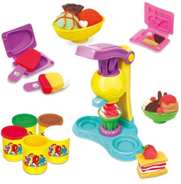 Art Craft Toys Buy Crafts For Kids Online At Best Prices In India