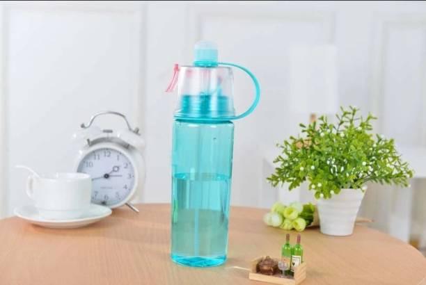 fb314058bd25 Plastic Water Bottle - Buy Plastic Water Bottle Online at Best ...