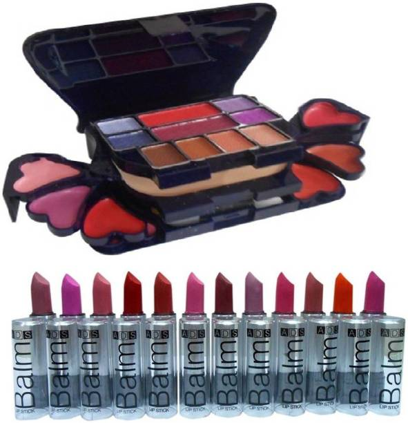 Makeup Combos Buy Makeup Combos Online At Best Prices In India