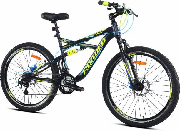 bdc1d84a4df Hercules Roadeo Cycles - Buy Hercules Roadeo Cycles Online at Best ...