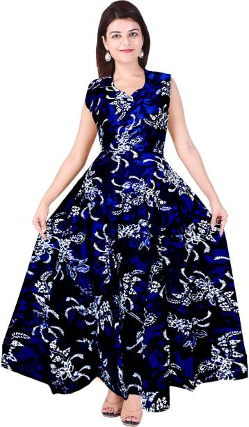 4bb9b4d66af Pure Cotton Dresses - Buy Pure Cotton Dresses Online at Best Prices ...