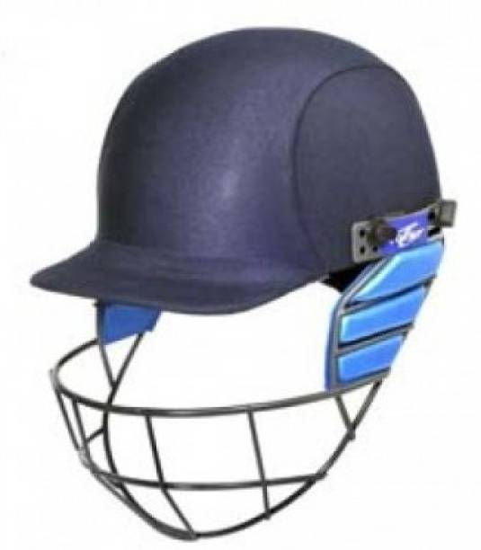 64a179cc746 Forma Cricket - Buy Forma Cricket Online at Best Prices In India ...