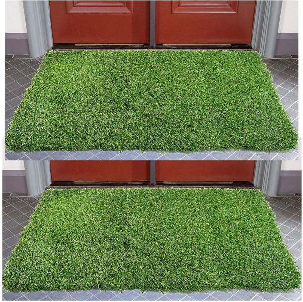 Doormats Online at Amazing Prices on Flipkart