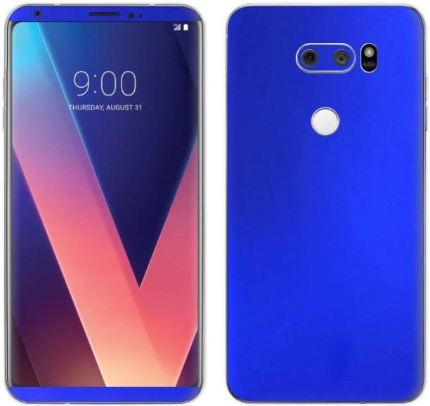 Vcare GadGets LG V30 & V30 Plus Mobile Skin
