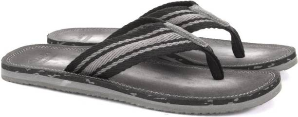 7a9136350 Clarks Sandals Floaters - Buy Clarks Sandals Floaters Online at Best ...