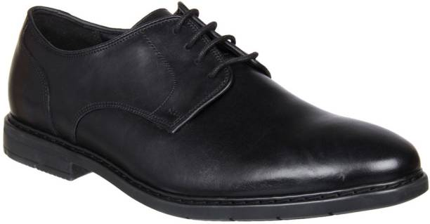 CLARKS Lace Up For Men
